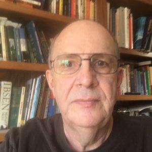 Articlez.com Blog: Steve B. Reviewer