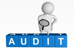 Content Marketing - Content Audits