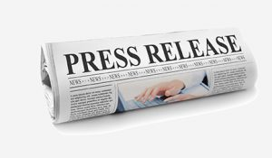 Press Releases: A Powerful Tool For Content Marketing