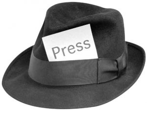 What's Keeping You Back From Using Press Releases?
