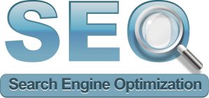 SEO: Focus on the Priorities First