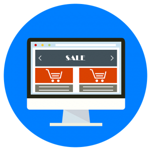 e-commerce product descriptions