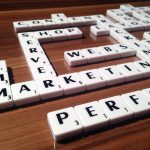 Content Marketing: Strategies For Repurposing Content BEFORE Writing