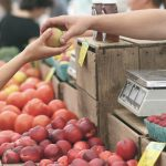 National Farmers Market Week (Content You Can Steal)