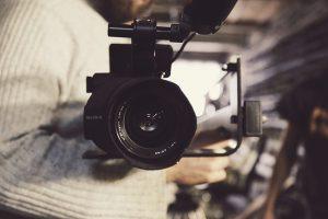 videos vs webinars