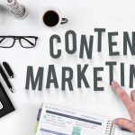 How to Write Potently for Your Content Marketing